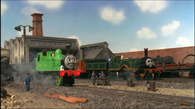 File:Emily'sNewCoaches31.png