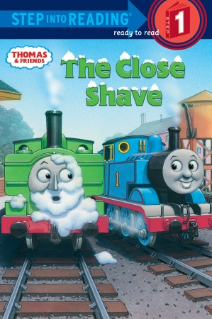 File:TheCloseShave.jpg