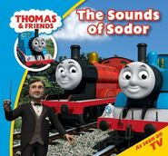 TheSoundsofSodor