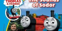The Sounds of Sodor