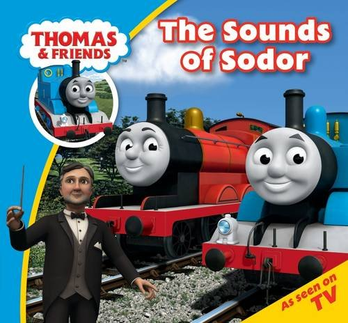 File:TheSoundsofSodor.jpg