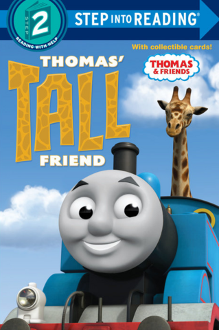 File:Thomas'TallFriend(StepIntoReadingbook).png
