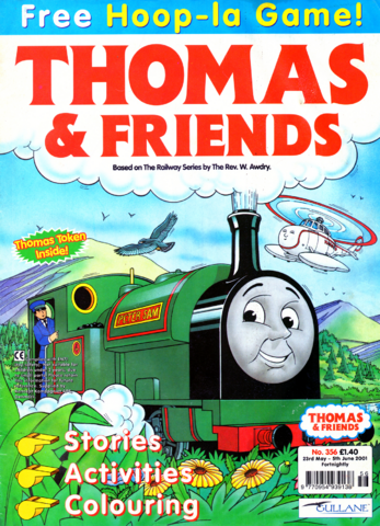 File:ThomasandFriends356.png