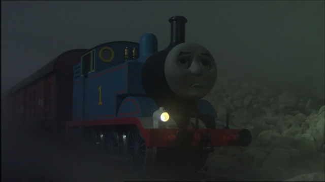 File:ThomasandtheSpaceship44.png