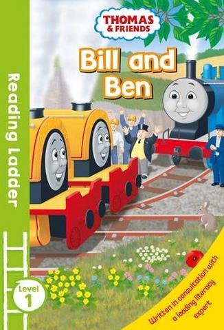 File:BillandBen(book).png