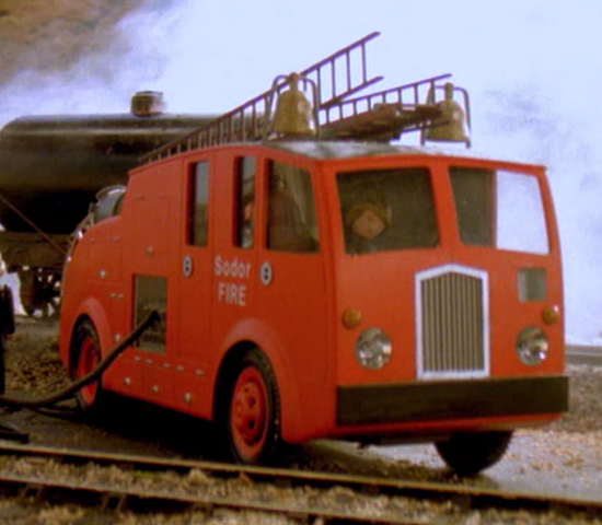 File:FireEnginesModel.png