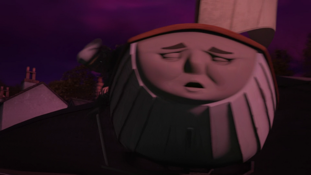 File:Sodor'sLegendoftheLostTreasure859.png