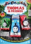 ThomasandFriends546