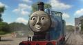 Thumbnail for version as of 01:23, September 7, 2015