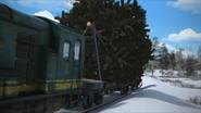 Diesel'sGhostlyChristmas67
