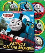 FriendsOnTheMoveBook