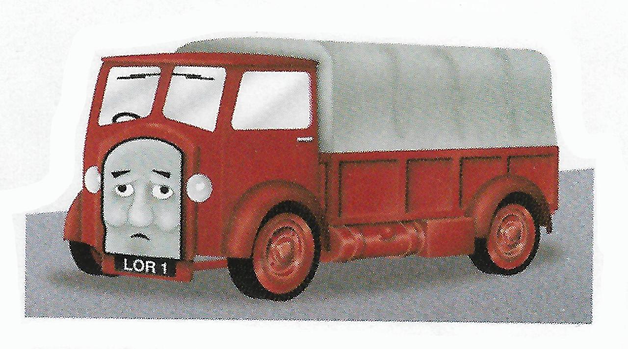 File:Lorry1promoart.jpg