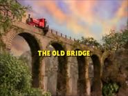 TheOldBridge2005USTitleCard