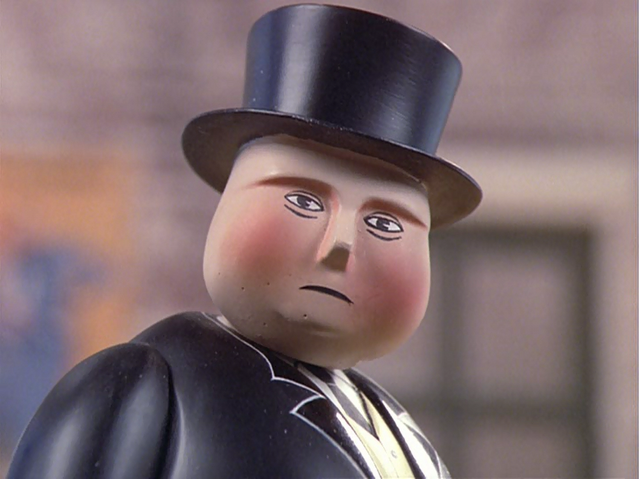 File:Thomas'Train20.png