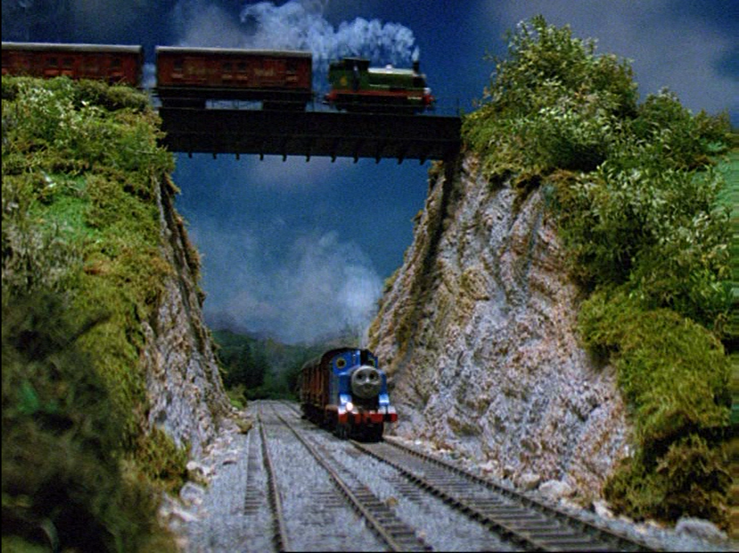 File:Thomas,PercyandthePostTrain4.png