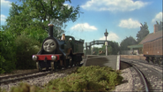 ThomasAndTheNewEngine49
