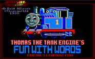 ThomasFunWithWords2