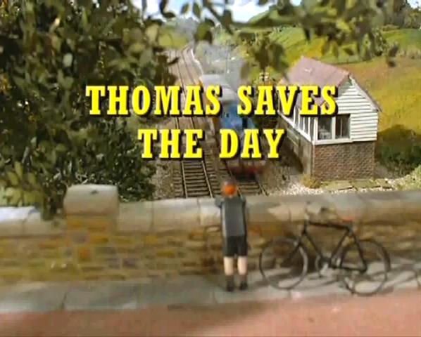 File:ThomasSavestheDay(season1)titlecard2.png