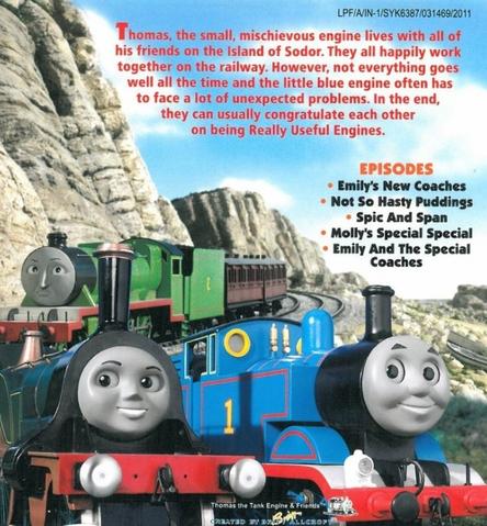 File:RailwayAdventures(DVD)backcover.png