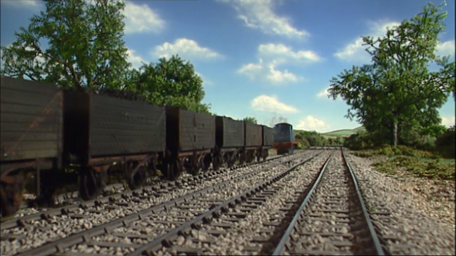 File:Thomas'NewTrucks56.png
