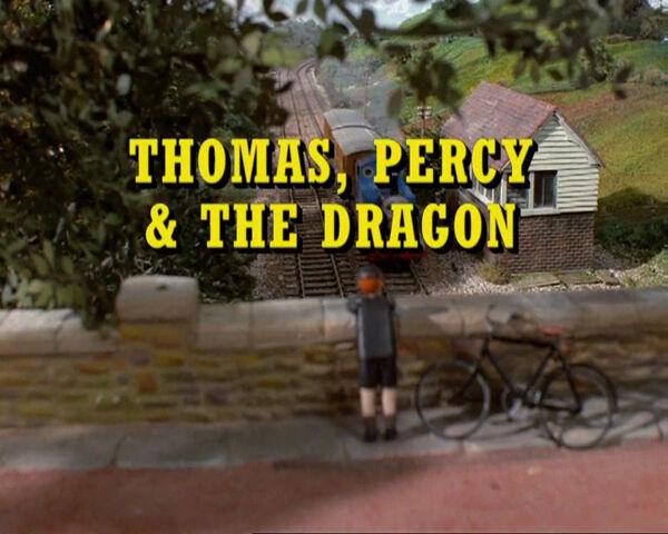File:Thomas,PercyAndTheDragonRemasteredUKtitlecard.jpg