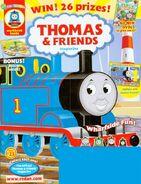 ThomasandFriendsUSmagazine23