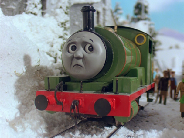 File:ThomasandPercy'sChristmasAdventure45.png