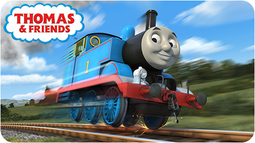 File:Thomasandfriends.png