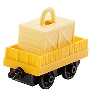 File:AdventuresConstructionTruck.PNG