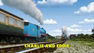 CharlieandEddietitlecard