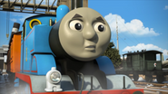 Diesel'sGhostlyChristmas64