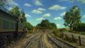 Thumbnail for version as of 15:57, September 23, 2015