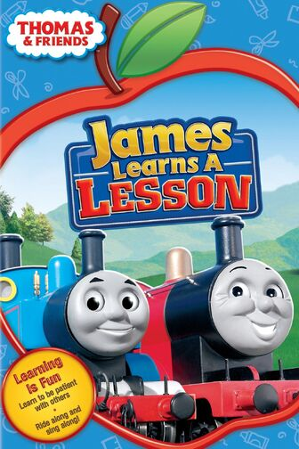 File:JamesLearnsaLesson2009DVDcover.jpg