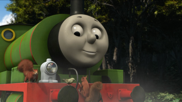 File:Percy'sNewFriends83.png