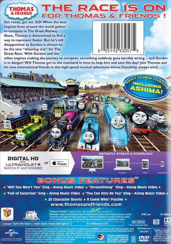 File:TheGreatRace(USDVD)backcover.png