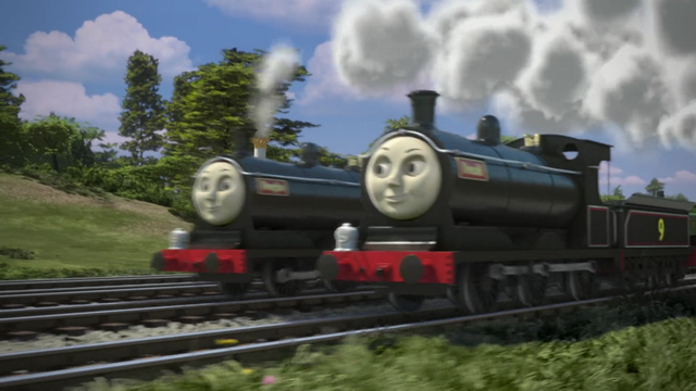 File:TheGreatRace103.png