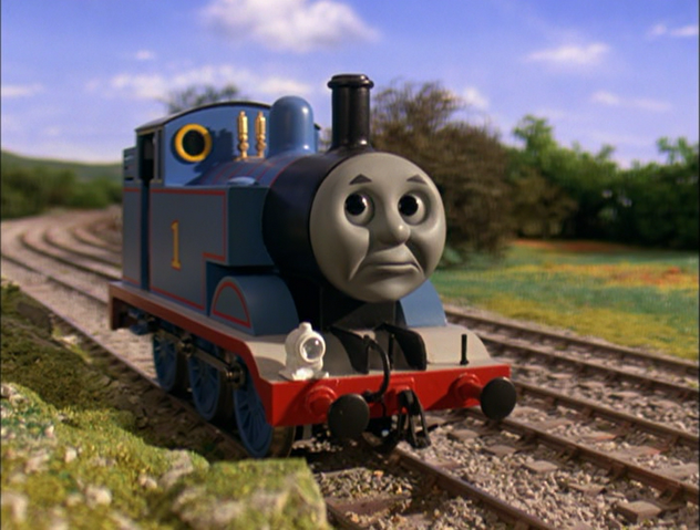 File:ThomasAndTheMagicRailroad707.png