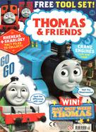 ThomasandFriends640