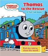 ThomastotheRescue(book)