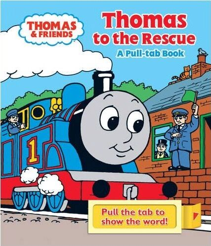 File:ThomastotheRescue(book).jpg