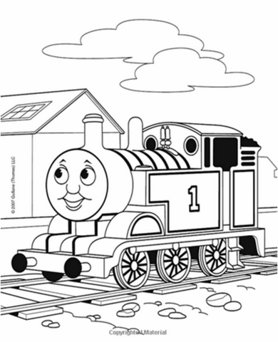File:TravelwithThomas3.png