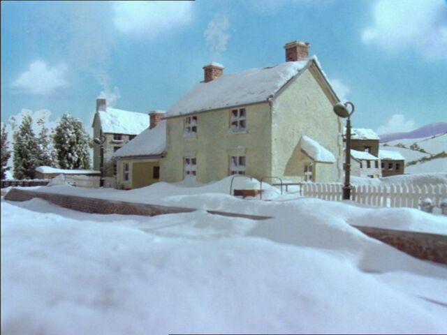 File:WinterWonderland11.jpg