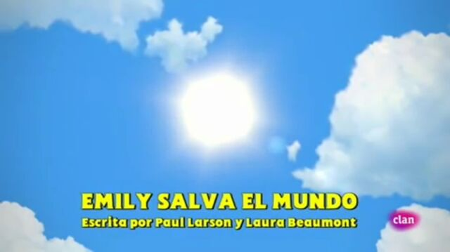 File:EmilySavestheWorldEuropeanSpanishTitleCard.jpeg