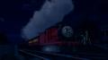 Thumbnail for version as of 01:46, November 22, 2014