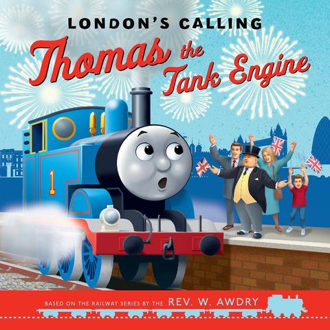 File:London'sCalling ThomastheTankEngine.png
