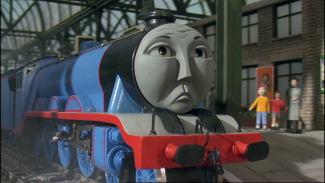 File:Thomas,PercyandtheSqueak7.png