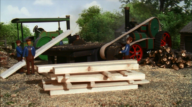 File:Toby'sWindmill46.png