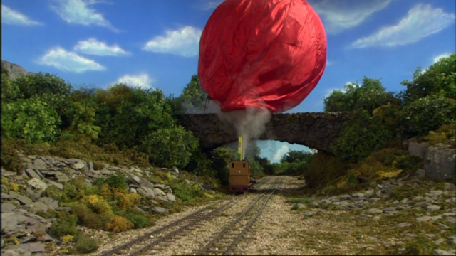 File:DuncanAndTheHotAirBalloon52.png