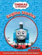 EngineStories