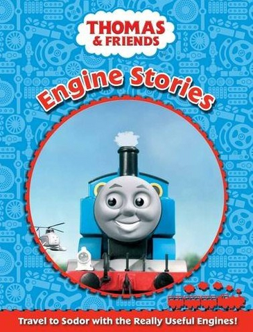 File:EngineStories.png